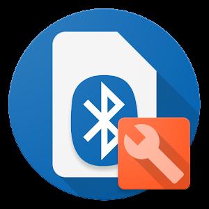 Bluetooth SIM Access Install 2 5 4 APK Download - android-rsap com