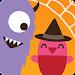 Sago Mini Monsters icon