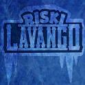Riski Lavango icon