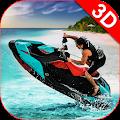 Jet Ski Racing: Stunt Master