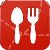 Find Dining: Restaurant Finder