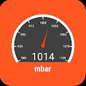 Barometer Reborn 2021 icon