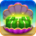 Solitaire Bigwin: Classic Tripeaks Card Games Free icon