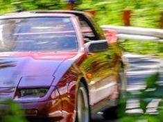 フェアレディZ Z31  300ZRのカスタム事例画像 ジョージさんの2020年08月11日22:36の投稿