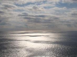 Photo: Елена Ветушенко,«Морской бриз», глянцевая фотобумага, разм. 21 х 30 см