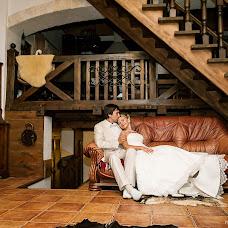 Wedding photographer Konstantin Brisev (Brisyov). Photo of 26.09.2013