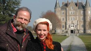 Escape to the Chateau thumbnail