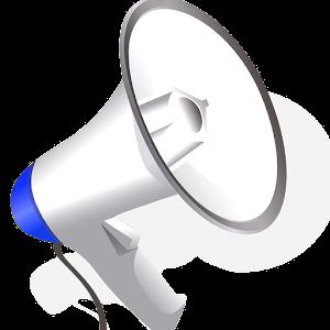Hearing Enhancer Super Hearing