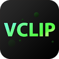 VClip - Video status & DP Pictures APK