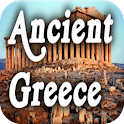 Ancient Greece History icon