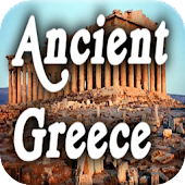 Ancient Greece History