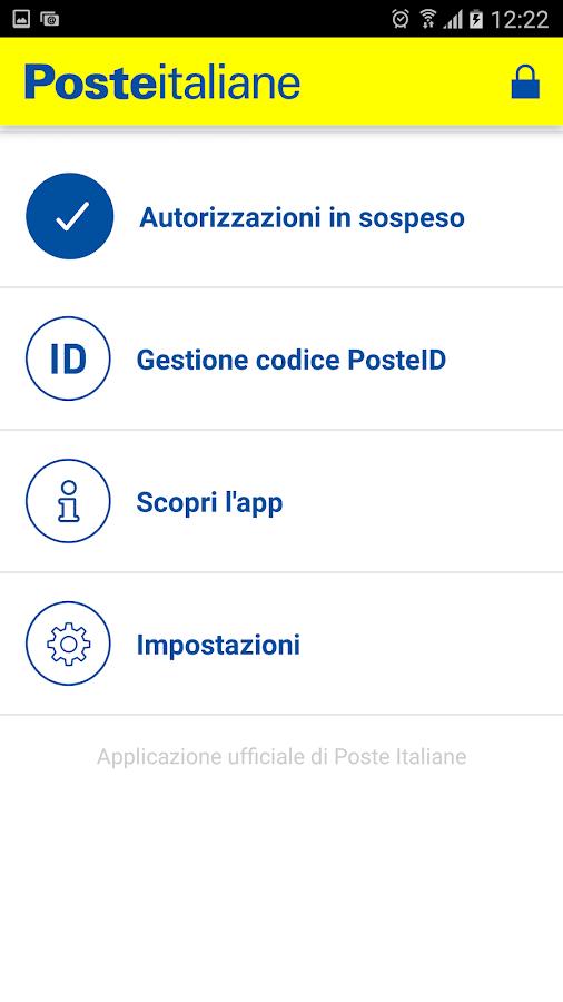 Azioni Poste Italiane - Analisi Tecnica - Il commento dell'Esperto ...