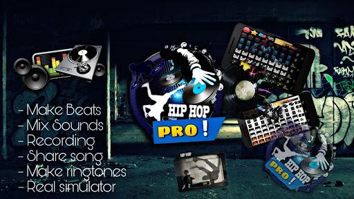 PC u7528 Hip Hop Beat Maker - PRO 2