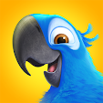 Rio: Match .. file APK for Gaming PC/PS3/PS4 Smart TV