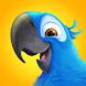 ブルー:マッチ 3 パーティー - Androidアプリ