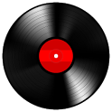 SicMu Player (tree view based music player) icon