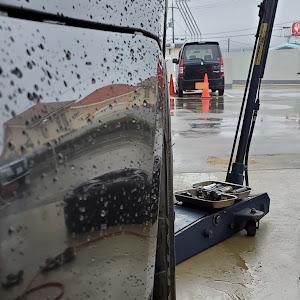 レガシィツーリングワゴン BP5 Spec Bのカスタム事例画像 NEXUSさんの2020年03月10日21:16の投稿
