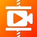 Video Compressor - Compact Video(MP4,MKV,AVI,MOV) icon