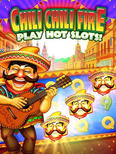 casino en belgique Slot Machine