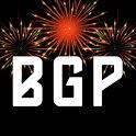 BGP icon