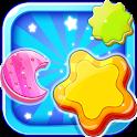 Sugar Cookie Crush icon