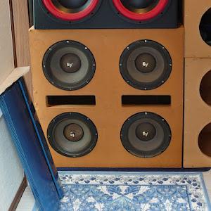 NV350キャラバン 29年式 プレミアムのカスタム事例画像 350MKWA たけちゃんさんの2021年08月22日15:27の投稿