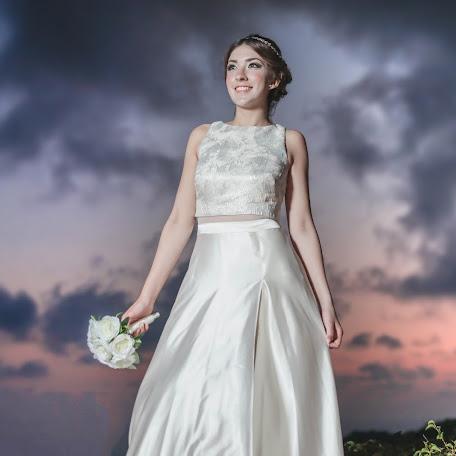 Fotógrafo de bodas Adancinema Video - fotografía (adancinema). Foto del 13.12.2017