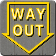 Way Out VR