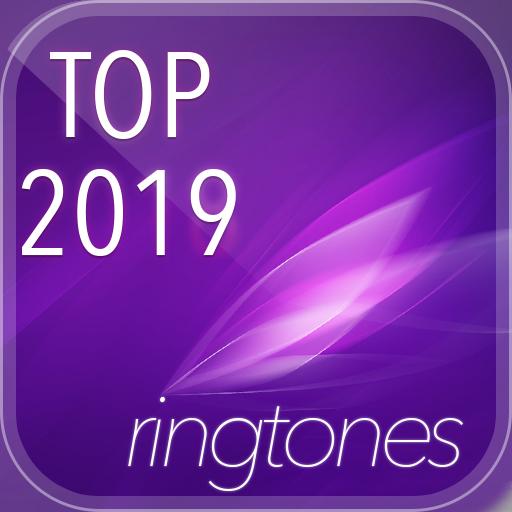 spanish ringtone download