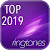 Top Ringtones 2019 file APK for Gaming PC/PS3/PS4 Smart TV