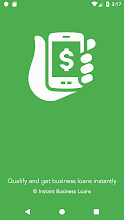 Instant Loans - Interest Free Emergency Loans screenshot thumbnail