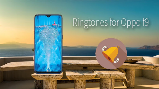 Ringtones for Oppo F9 screenshots 3