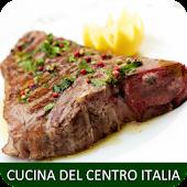 Cucina Del Centro Italia Ricette Gratis Italiano. Android APK Download Free By Akvapark2002