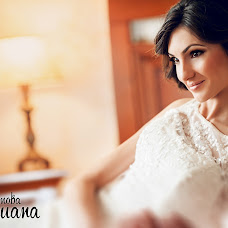Wedding photographer Kristiana Pankratova (Kristiana). Photo of 02.05.2014