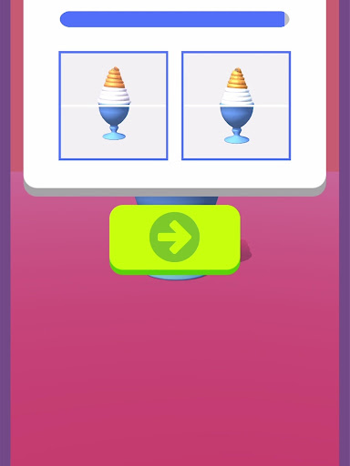 Ice Cream Inc. 3D 1.0.16 screenshots 6