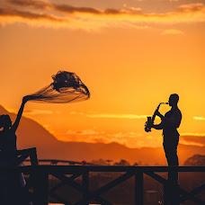 Fotógrafo de casamento Bruno Roas (brunoroas). Foto de 22.03.2017