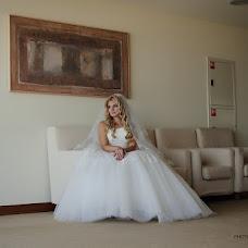 Wedding photographer Anastasiya Safrutina (asy999). Photo of 25.03.2016