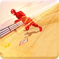 Speed Hero VS Mega Ramp – Vertical Ramp Extreme APK
