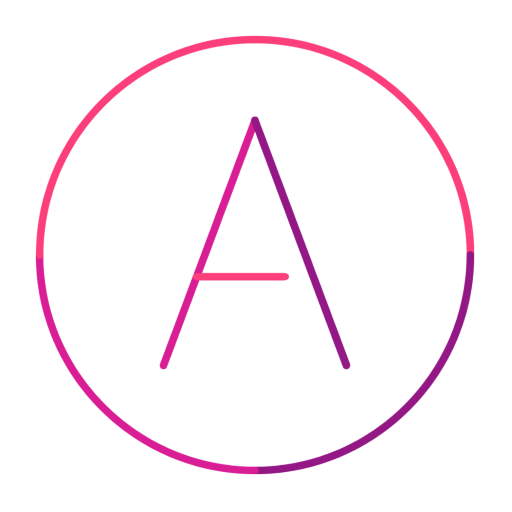 AnagramApp - Word anagrams (game)