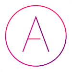 AnagramApp. Word anagrams icon