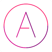 AnagramApp - Word anagrams