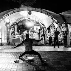 Svatební fotograf Sergey Ulanov (SergeyUlanov). Fotografie z 18.07.2016