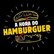 A Hora do Hambúrguer