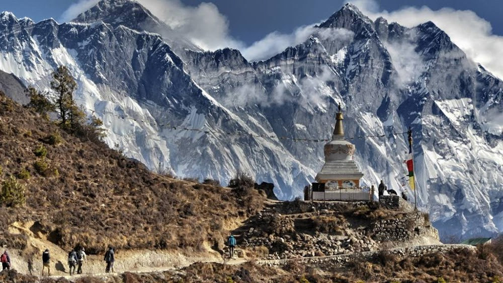 travelogged-10-your-complete-guide-trekking-nepal-annapurna-circuit-trek_image