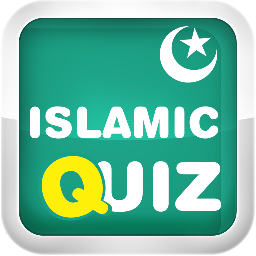 Islamic quiz for kids and adults - Learn your deen Icon