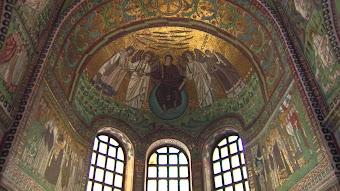 Hagia Sophia-Istanbul's Ancient Mystery