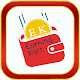 Earning Karts Earn At Home With Your Network Download on Windows