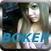 BOKEP INDO HOT icon
