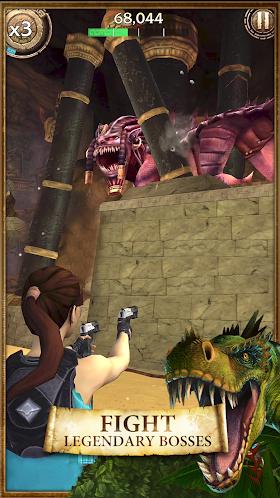 lara-croft-relic-run