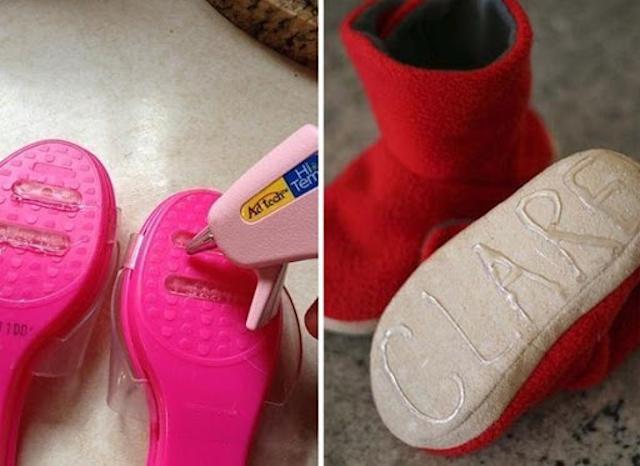 Suy ngẫm về vấn đề đặt mua keo nến dán giày